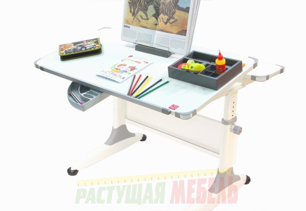 Детская парта Fan Desk UR7 Comf-pro Start