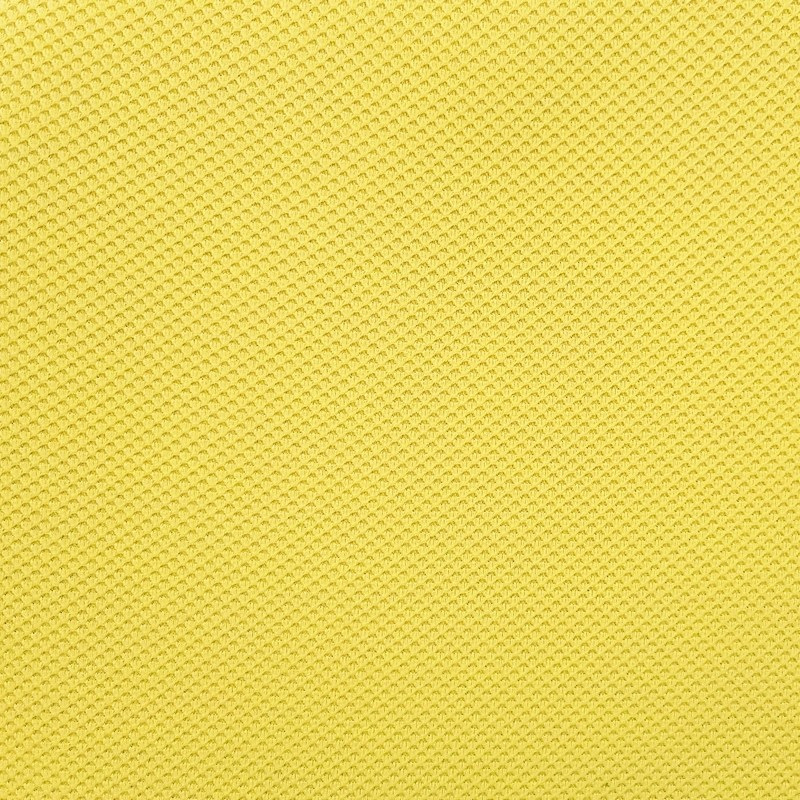 Чехол Comf-pro Speed Ultra жёлтый (050010)