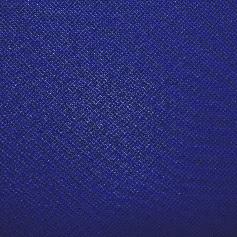 Чехол Comf-pro Speed Ultra васильковый (050003)