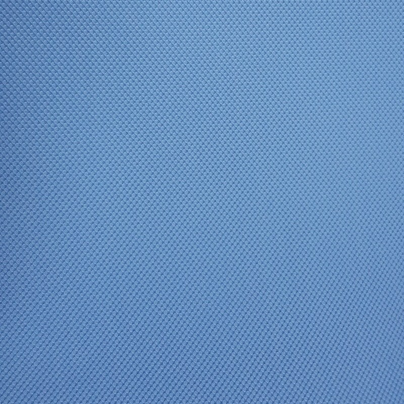 Чехол Comf-pro Speed Ultra голубой (050004)