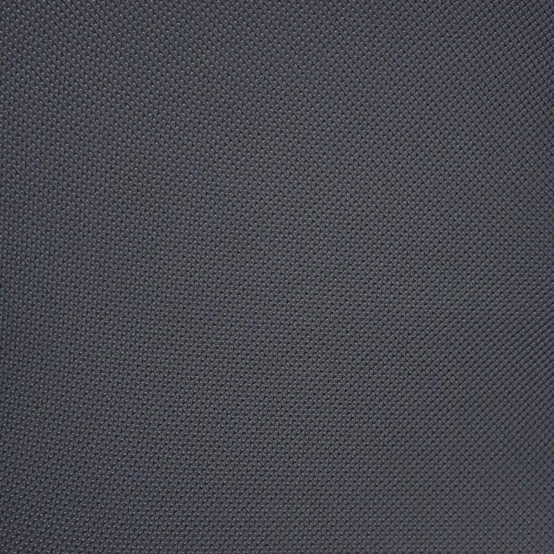 Чехол Comf-pro Speed Ultra серый (050006)