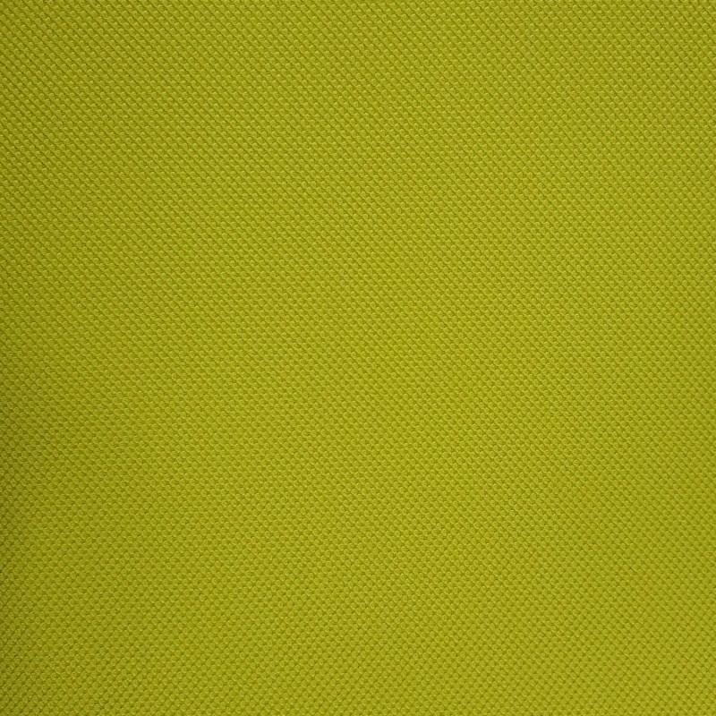 Чехол Comf-pro Speed Ultra фисташковый (050025)