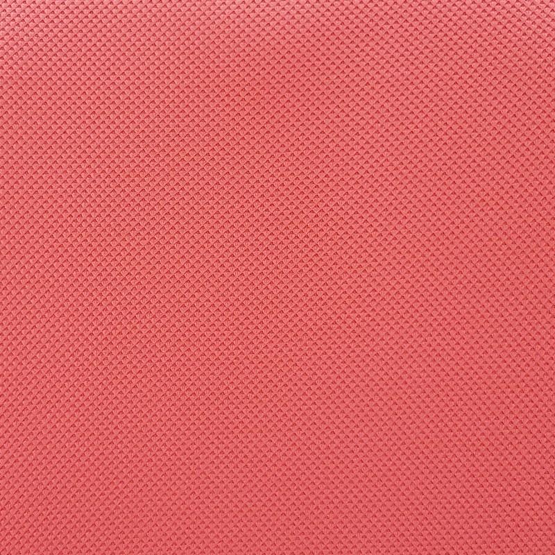 Чехол Comf-pro Speed Ultra коралловый (050007)