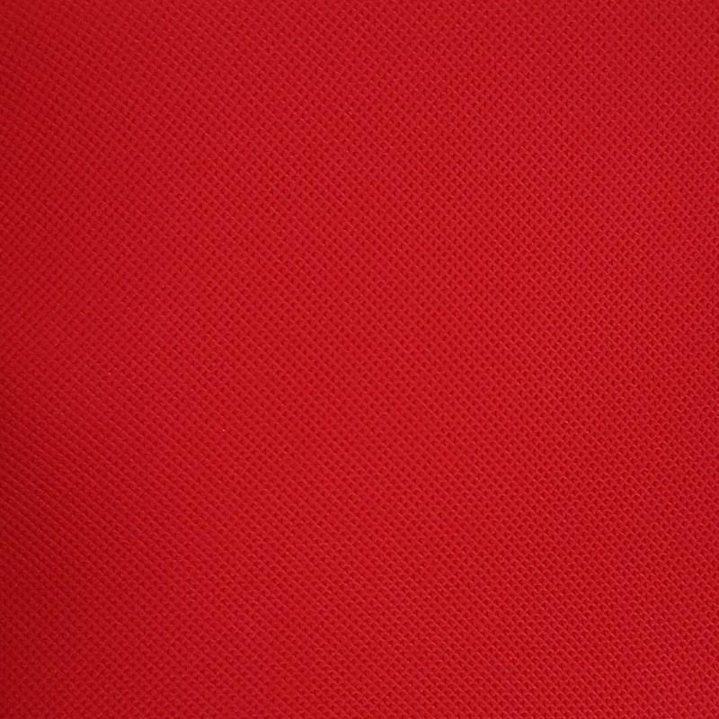 Чехол Comf-pro Speed Ultra красный  (050008)