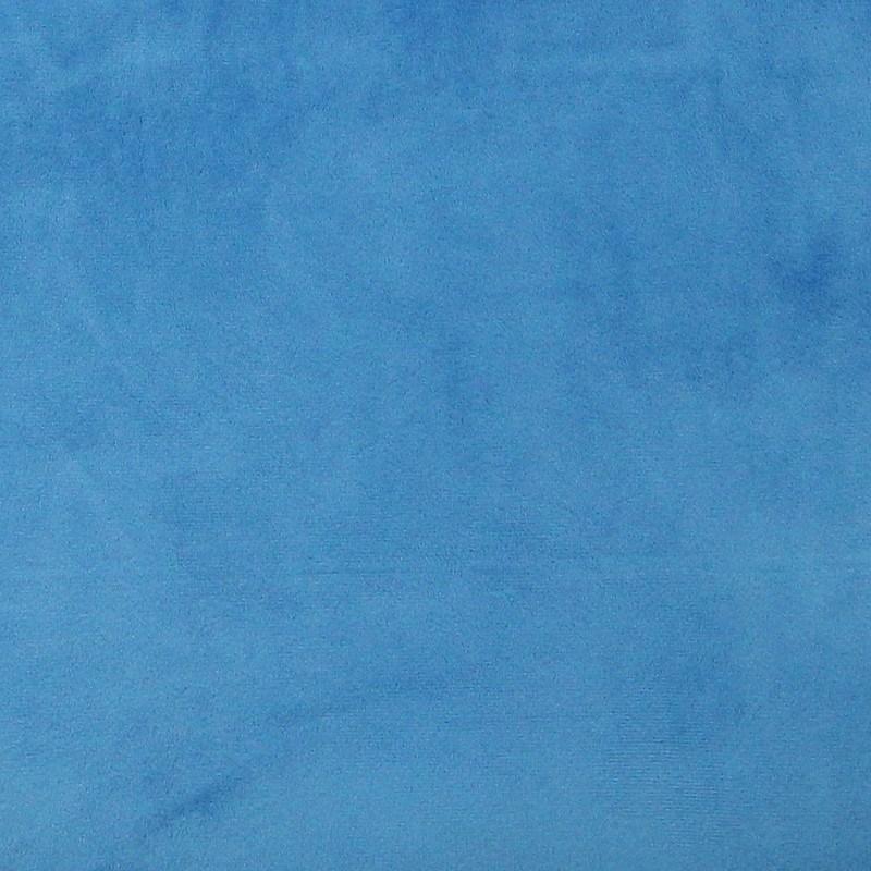 Чехол Comf-pro Speed Ultra голубой (051004):