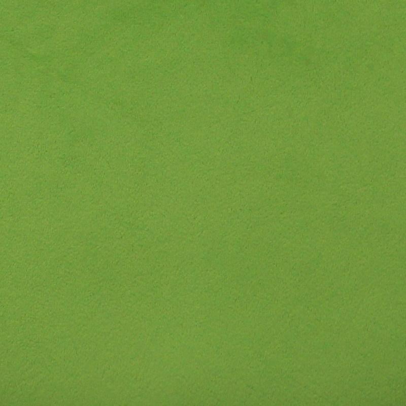 Чехол Comf-pro Speed Ultra салатовый (051014)