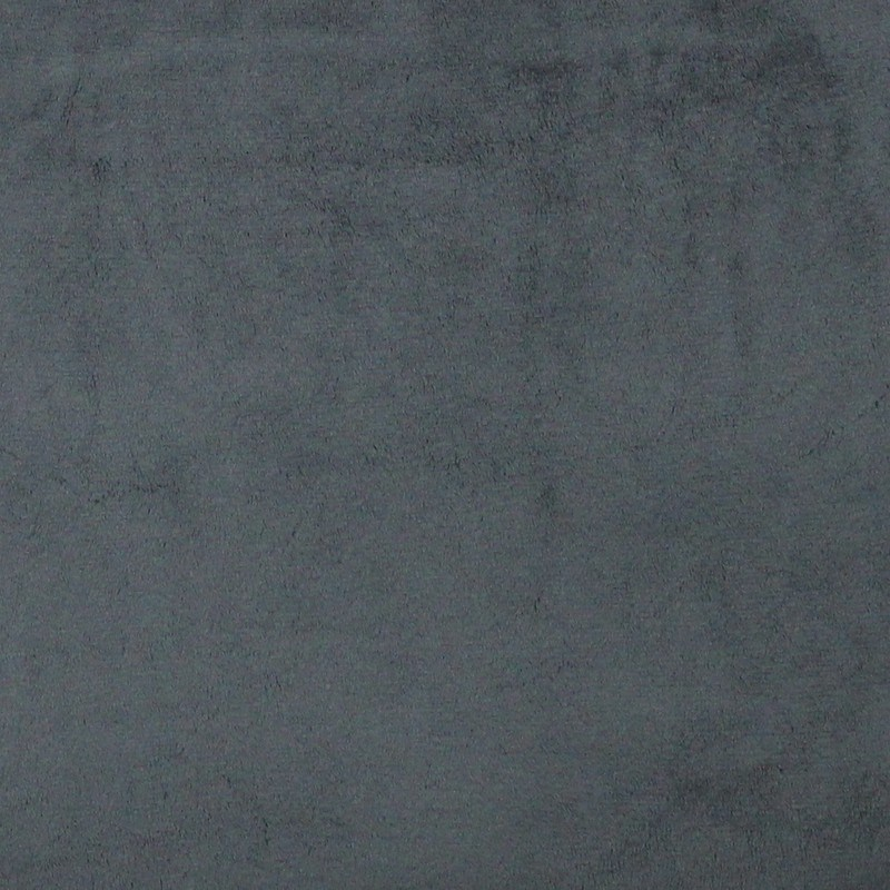 Чехол Comf-pro Speed Ultra серый (051016)