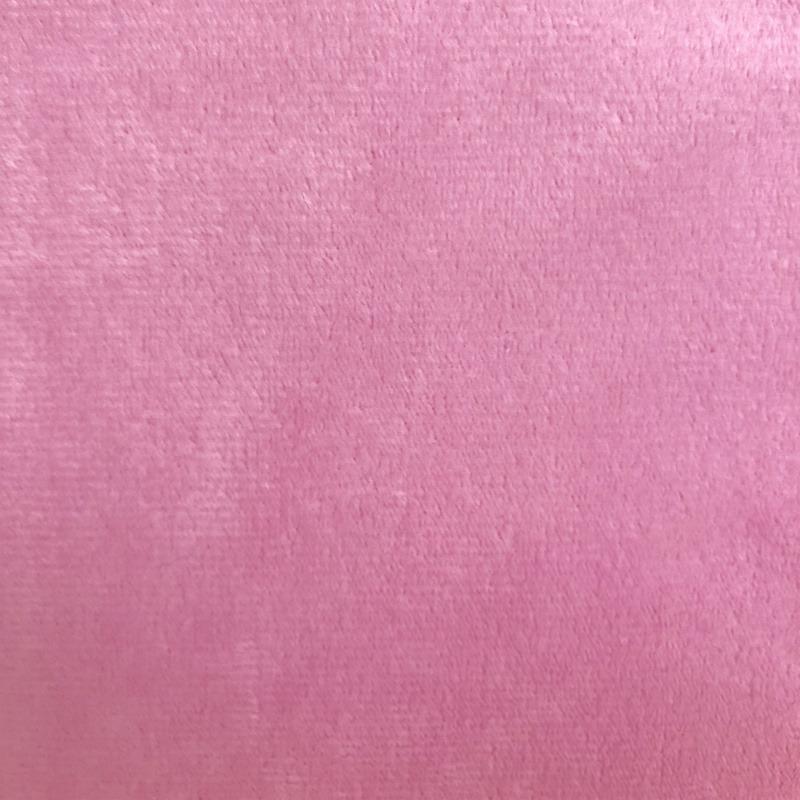 Чехол Comf-pro Speed Ultra розовый (051017)