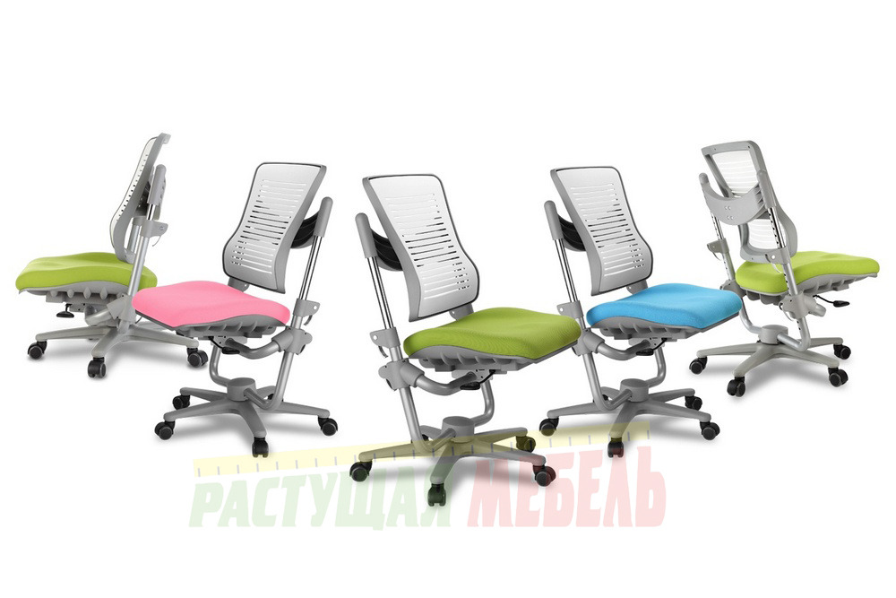 Кресло - стул COMF-PRO Angel Chair