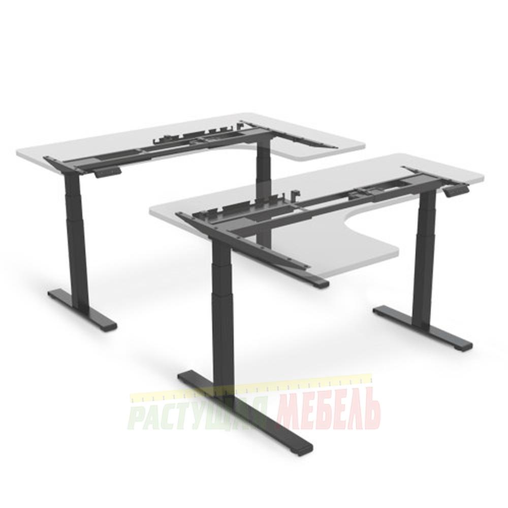 Регулируемый стол Corner Ergo Desk